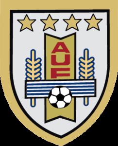 Uruguay Logo
