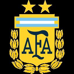 Argentina logo