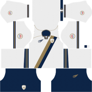 FIFA Ultimate Team DLS ( FUT 18 ) Icons Kits Icons Kit