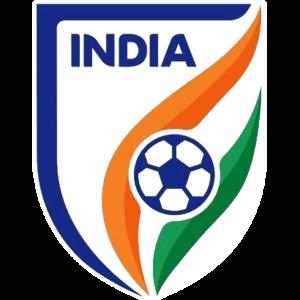 India Nike Team Logo