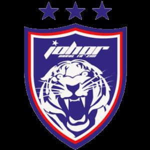 Johor Darul Takzim Team Logo