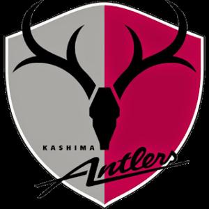 Kashima Antlers Team Logo