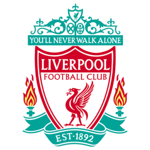 Liverpool Kits & Logo's 2019 - Dream League Soccer Kits