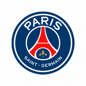 Logo of PSG