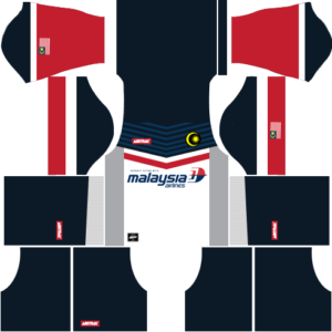 Malaysia Abstrax DLS Home Kit
