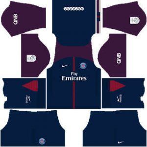 PSG DLS Home Kit