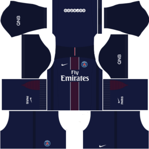 PSG DLS Home Kits