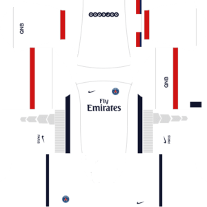 PSG DLS Third Kit