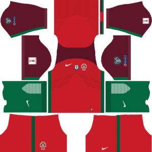 Portugal DLS Home Kit