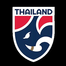 Thailand Team 512x512 Logo