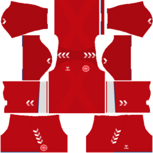 Denmark DLS Home Kit 2