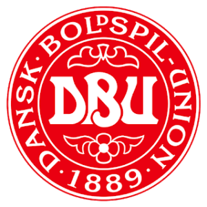 Denmark DLS Team Logo
