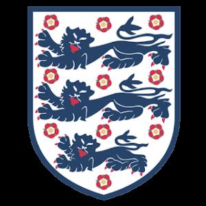 England DLS Team Logo