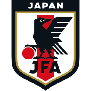 Japan DLS Team Logo