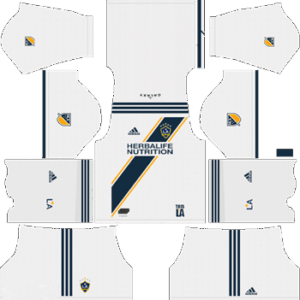 La Galaxy DLS Home Kit.png