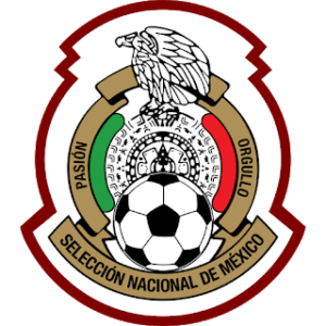 Mexico DLS Team Logo