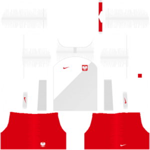 Poland DLS Home Kit