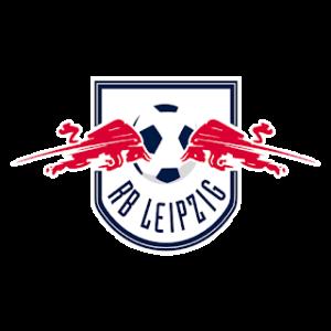 RB Leipzig DLS Team Logo