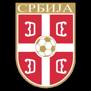 Serbia DLS Team Logo