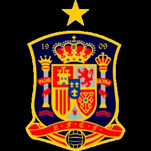 Spain DLS Team Logo