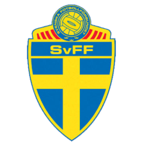 Sweden DLS Team Logo