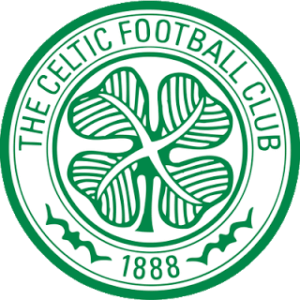 Celtic FC Team Logo