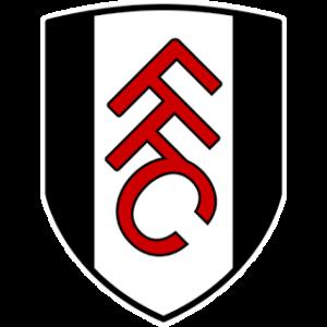 Fulham FC Team Logo