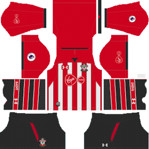 Southampton DLS Home Kit