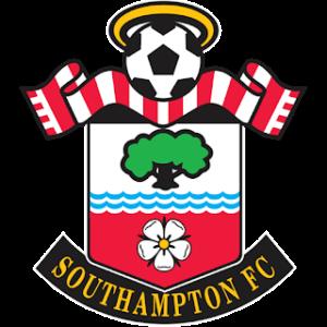 Southampton FC Team Logo
