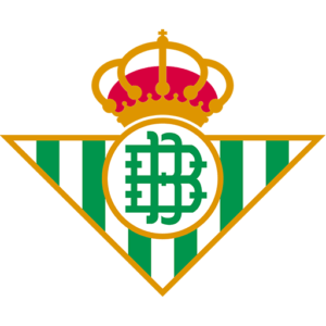 Logo Of Real Betis