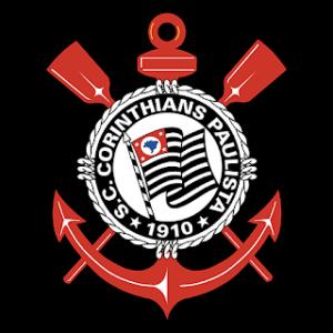 Corinthians Team 512x512 Logo