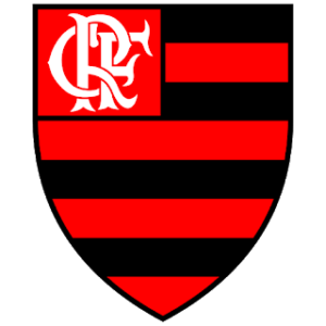 Flamengo Team 512x512 Logo