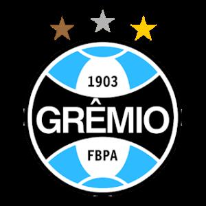 Gremio Team 512x512 Logo