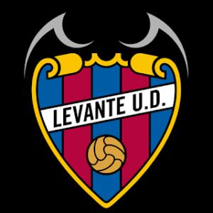 Levante UD Team 512x512 Logo