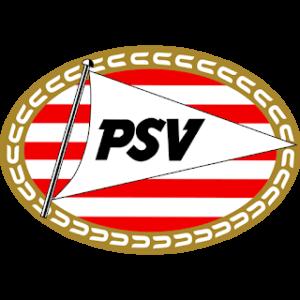 PSV Eindhoven Team 512x512 Logo