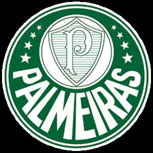 Palmeiras Team 512x512 Logo