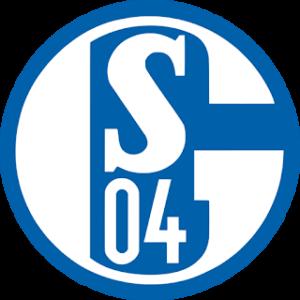 Schalke 04 Team 512x512 Logo