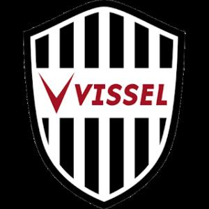 Vissel Kobe Team 512x512 Logo